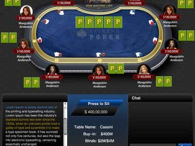 Pokerview reviews