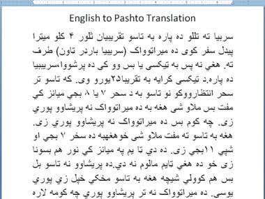 farmankhankhan - Graphic Designer/Photoshop Expert/Pashto ...