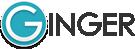 ginger logo.png