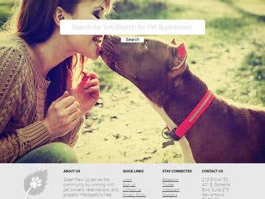 dating site codeigniter The domain name registrar with the best customer service and superior web hosting options, email services, ssl certificates, and more see why over 2 million customers trust us with over 8 million domains.
