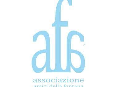 No-profit association logo