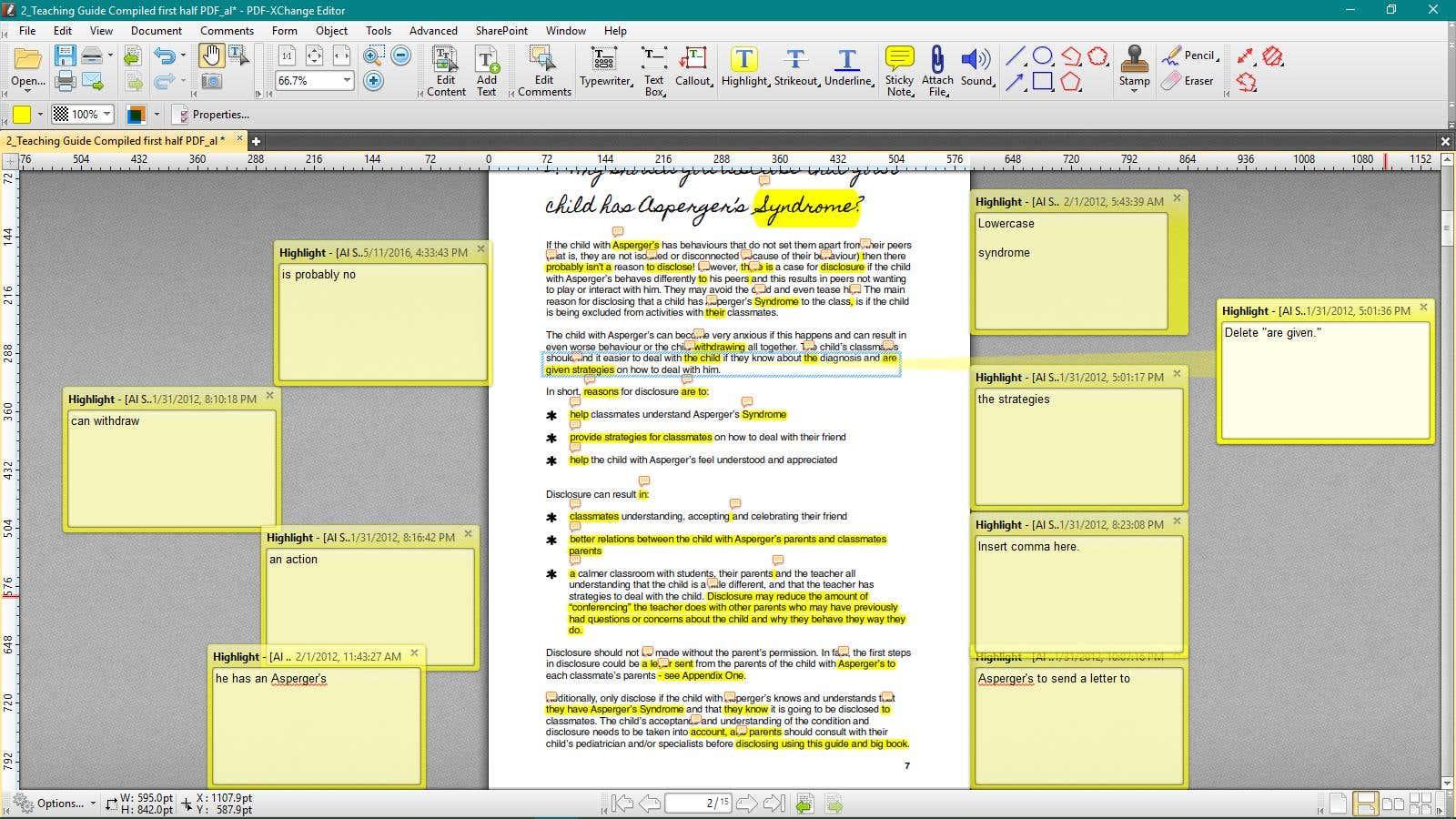 developmental profile 3 manual pdf