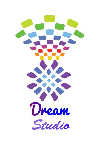 Logo Design  Free Logo Design  Make Your own Logo Designs