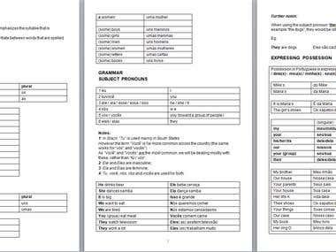 pagemaker pmd to pdf converter online