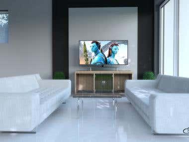 Andersoncr15 dise ador gr fico 3d peru freelancer - Disenador de interiores online ...