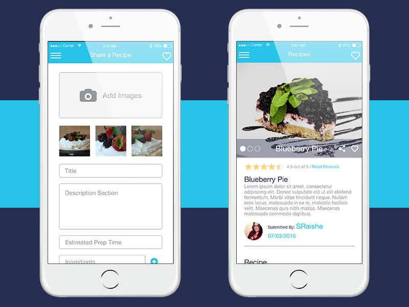 blueberry-app-mocks-3.jpg