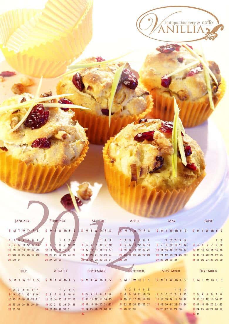 raboten kalendar gotov....png