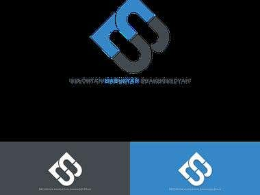 Logo Contest Page Link: https://www.freelancer.com/contest/Design-a-Sleek-Modern-Logo-for-Law-Office-282891.html