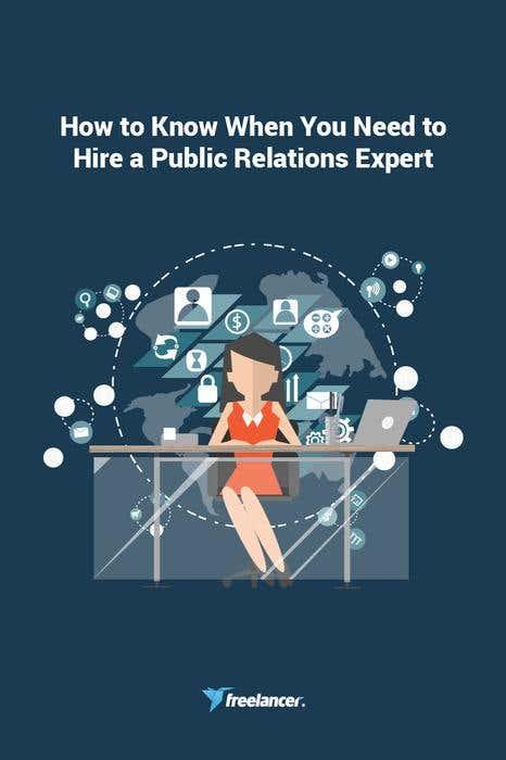 hire-freelance-pr-expert