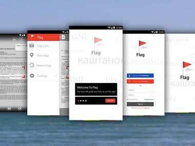 Akshr Iphone Android Web App Development Freelancer