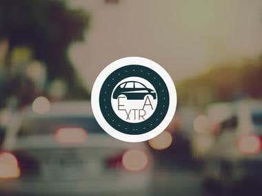 Service like Uber