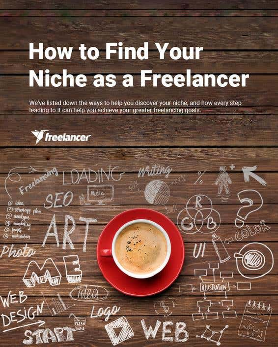 find-niche-as-freelancer