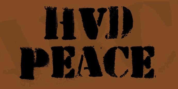 HVD Peace