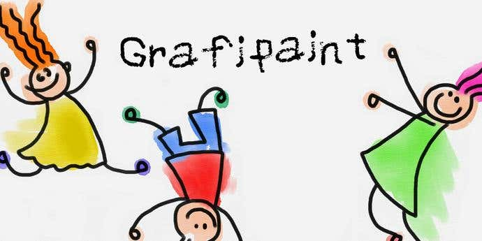 Grafipaint
