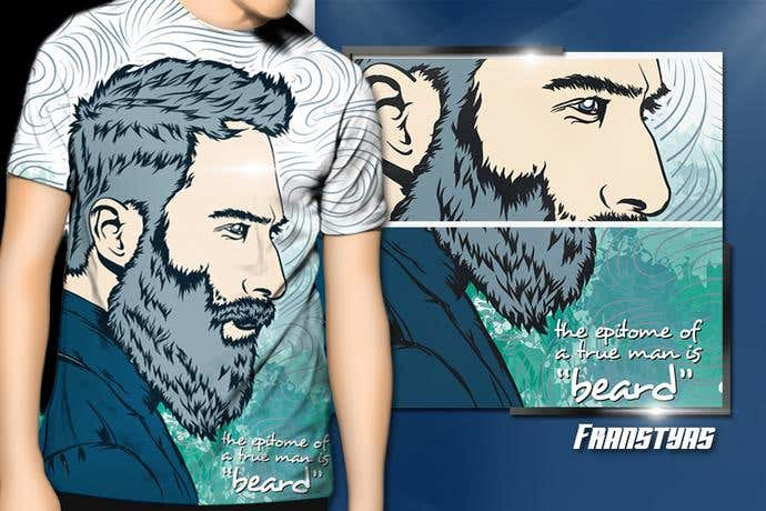 Best Shirt Design | 23 Of The Best T Shirt Design Ideas Ever Freelancer Blog