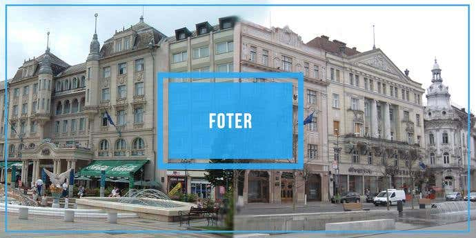 Two free, awesome pictures taken from Foter