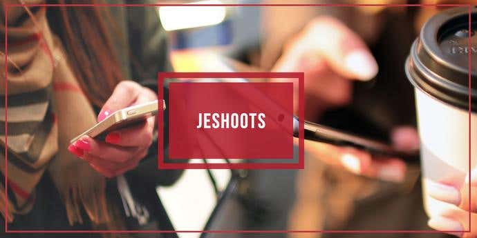 Two free, awesome pictures taken from Jeshoots