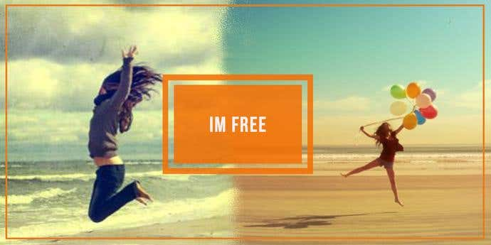 Two free, awesome pictures taken from IM Free