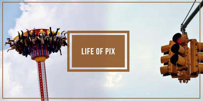 Two free, awesome pictures taken from Life of Pix