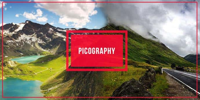 Two free, awesome pictures taken from Picography