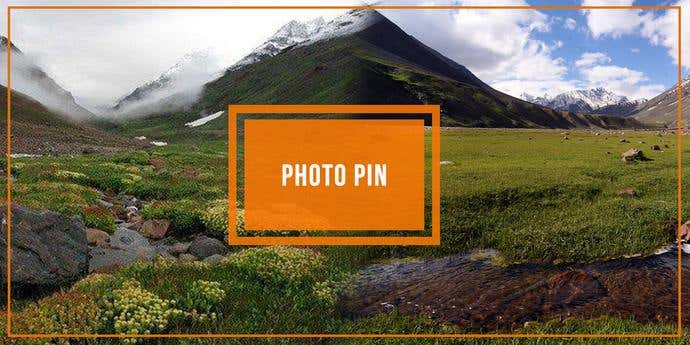 Two free, awesome pictures taken from Photo Pin