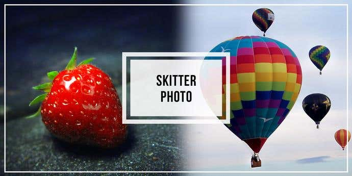 Two free, awesome pictures taken from Skitterphoto