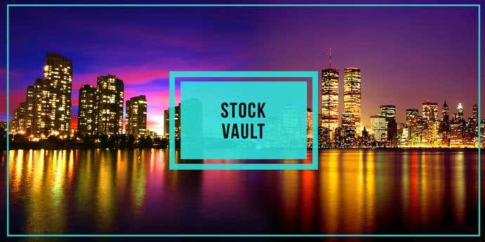 Two free, awesome pictures taken from Stockvault