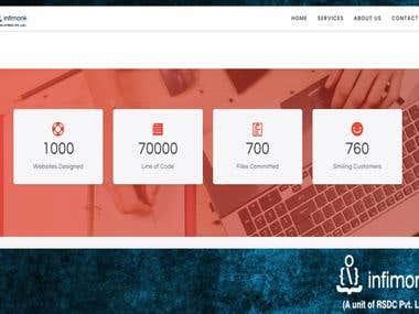 freelancer official website