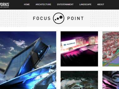 For PSD to HTML design i use HTML, CSS, Bootstrap, Javascript and jquery