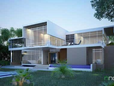 Disaugusto dise ador arquitect nico e interiores con una for Maestria en arquitectura de interiores