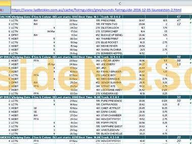 98 361 mta software development fundamentals pdf download