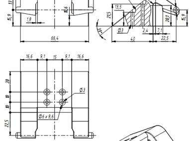 How We Create Floor Plans moreover 1433832 in addition Wire Numbers in addition Softnikmax besides Videocon Washing Machine Wiring Diagram. on autocad plug