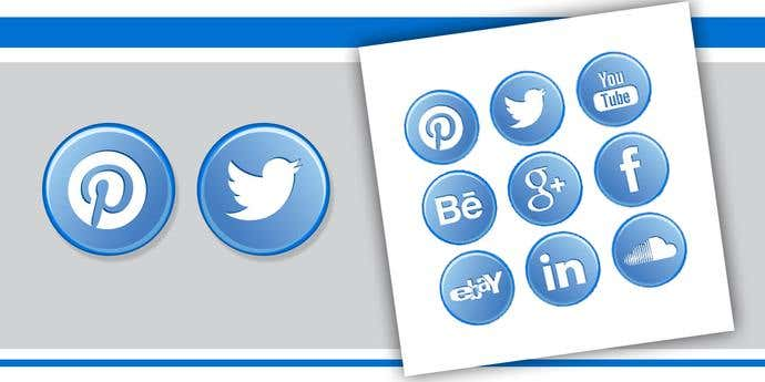 Social Media Button Icons.jpg