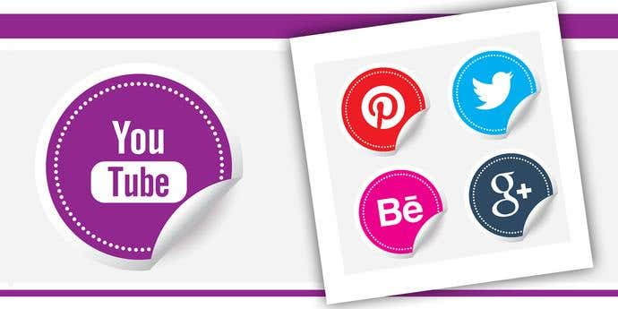 Social Media Icon Stickers.jpg