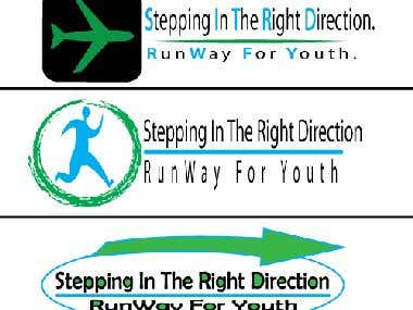 steps in the right direction essay The great influenza is an account of the 1918 flu epidemic written by john m barry barry writes about scientists and their research of the great epidemic that killed thousands of people john m barry uses many rhetorical strategies in his story to characterize scientific research he also uses descriptive words to help the reader.