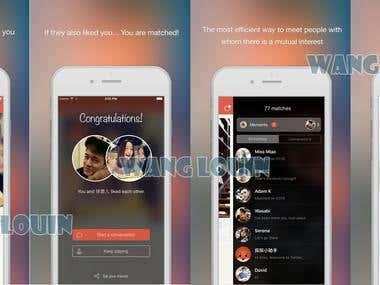 iRising Soft Co.LTD - iPhone/Android Developer(Swift ...