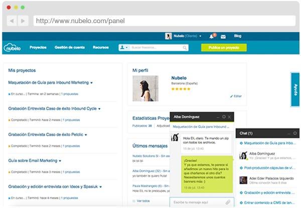 Screenshot-cambios-conversacion-chat (1)