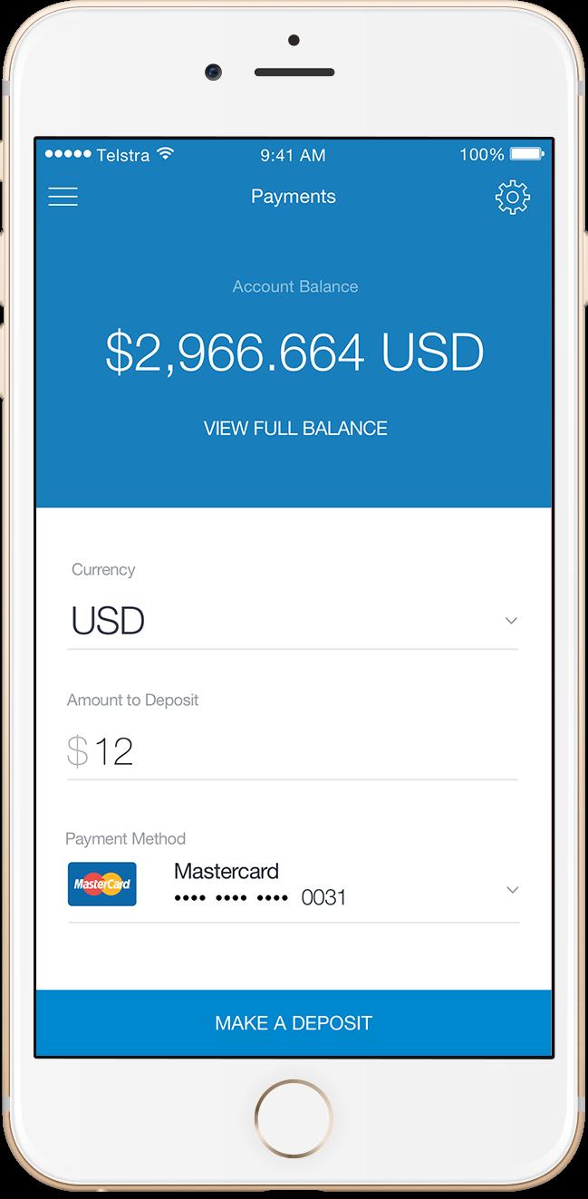 PaymentAmount.png