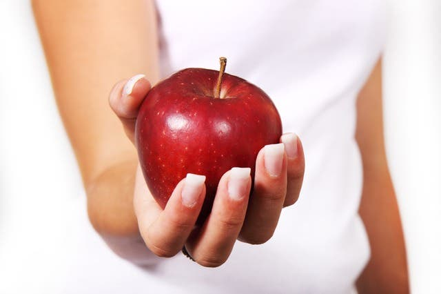 apple-2391_640.jpg