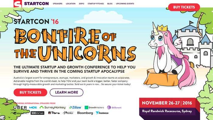 website-for-business-owners-startcon.png