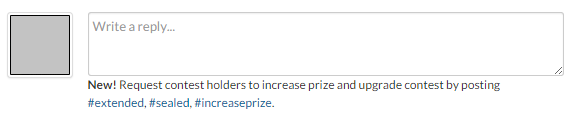 IncreasePrize.png