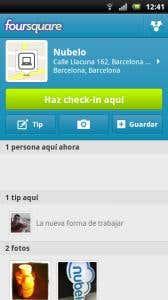 screenshot_2013-01-07_1241_2 (1)
