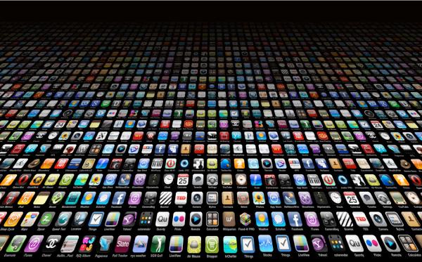 ventajas de tener una app móvil