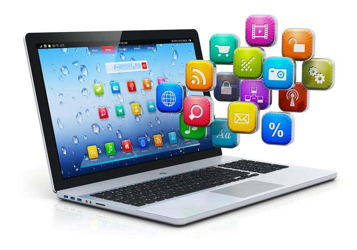 bigstock-Computer-mobility-and-cloud-co-43687405