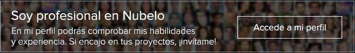banner_nubelo