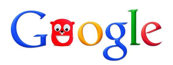 google-go