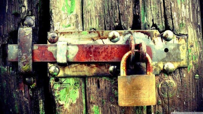 locked-wallpaper-1366x768