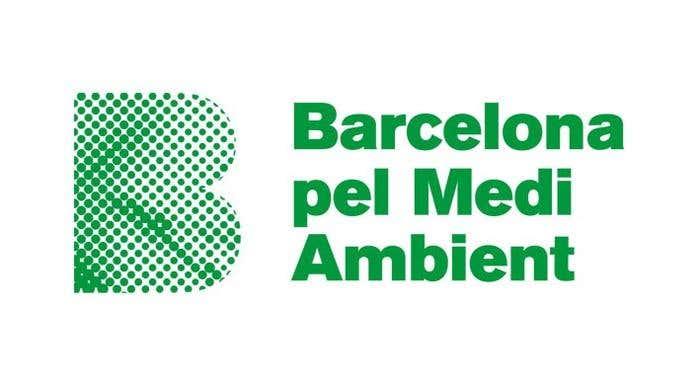 barcelona-medi-ambient-709x390