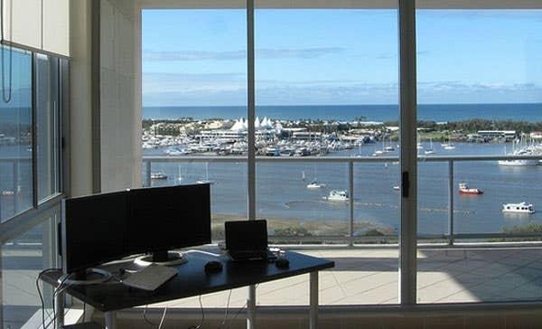 ventajas del trabajo freelance en la era de internet