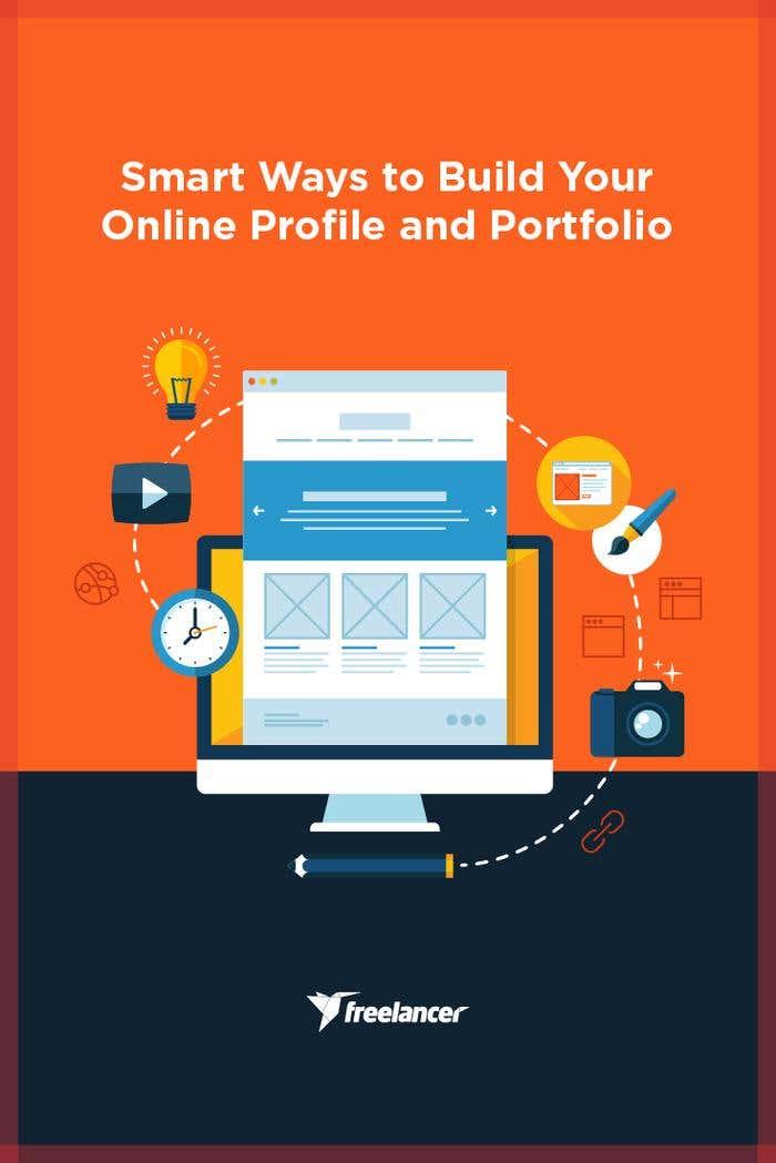 7-21-onlineportfolio-pin-01 (1).png